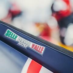 Foto 112 de 116 de la galería ktm-450-rally-dakar-2019 en Motorpasion Moto