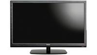La nueva gama C800 de Haier, televisores simples pero muy correctos