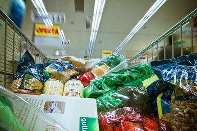 Guerra de precios: ¿Carrefour replica a Mercadona?