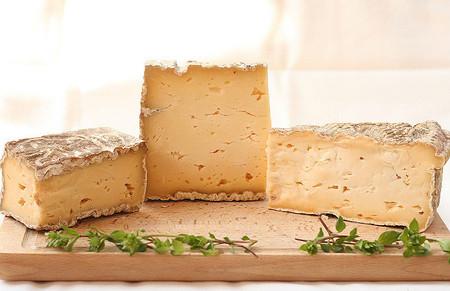 Los mejores quesos italianos y cómo usarlos en cada plato de pasta