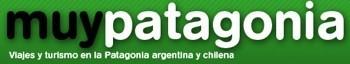 MuyPatagonia, un blog sobre la Patagonia argentina y chilena
