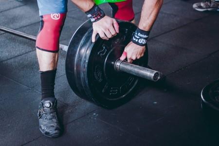 consejos-para-salir-del-estancamiento-al-entrenar
