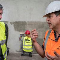¿Los complementos de sueldo serían positivos para la economía española?