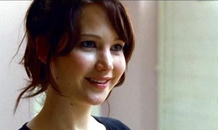 Jennifer Lawrence En Silver Linings Playbook E1349101361286