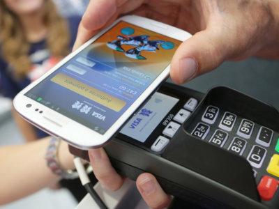 Cuidado si usas Samsung Pay, una vulnerabilidad podría hacer que te roben la tarjeta de crédito