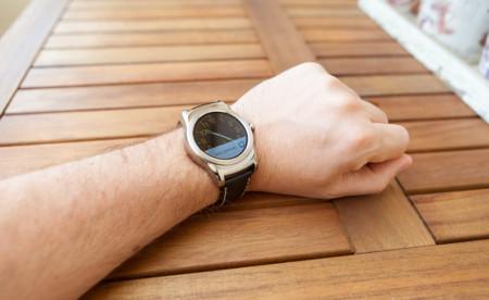 Lgwatch Ios6