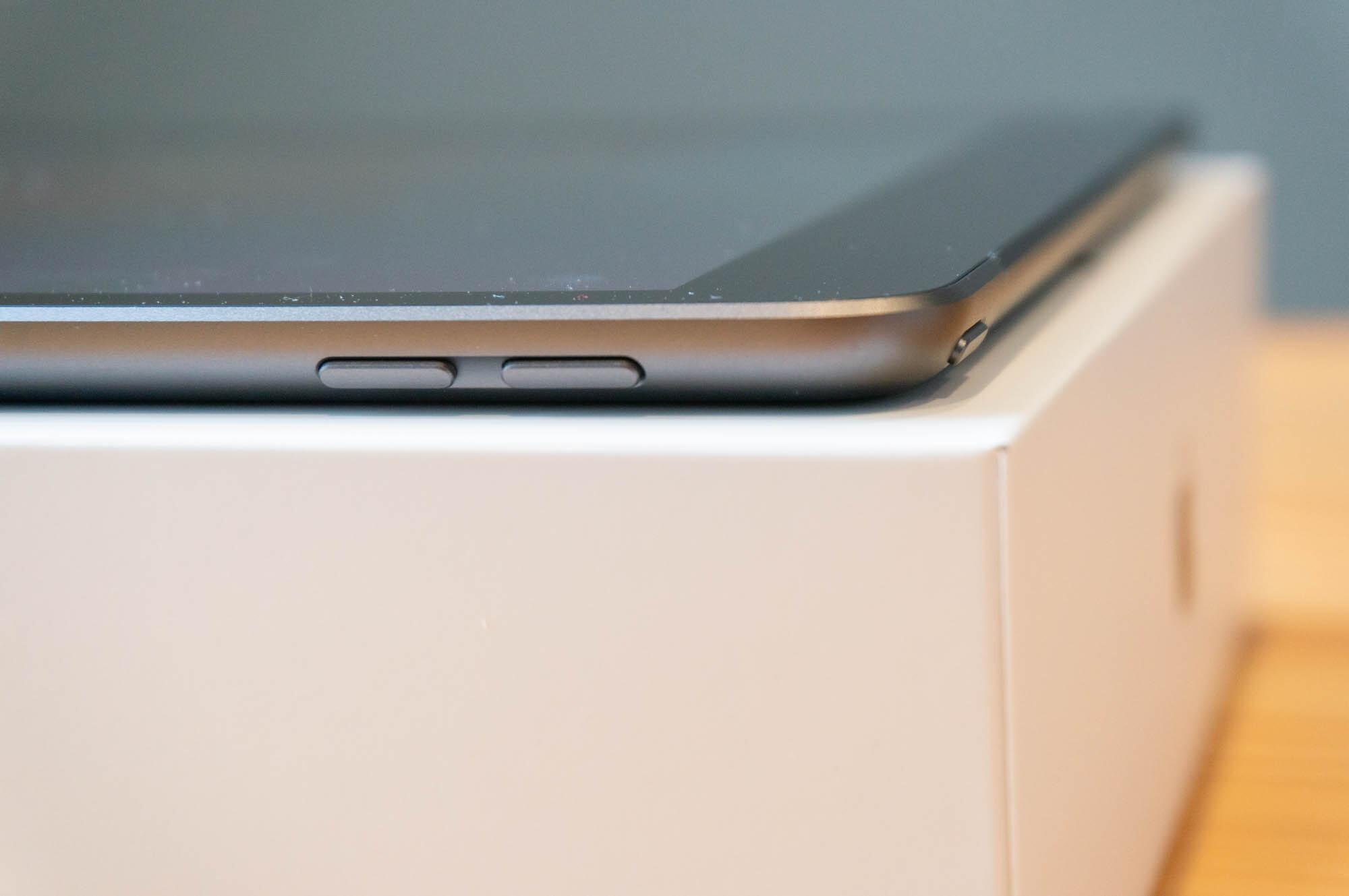 Foto de iPad 8a Generación 2020 (11/23)