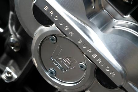 Aston Martin Amb 001 9