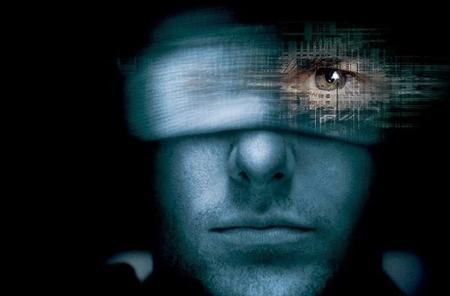 Diez películas que se convirtieron en series de televisión