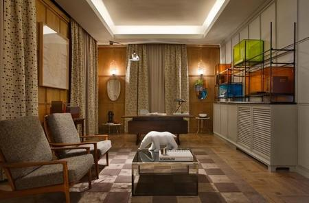 20-cad14-salon-dormitorio-alfons-tost-001.jpg