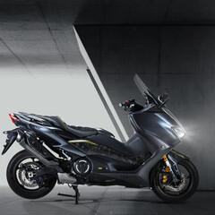 Foto 17 de 23 de la galería yamaha-tmax-20o-aniversario-2021 en Motorpasion Moto