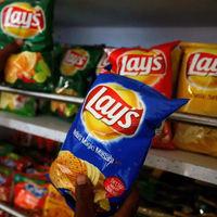 De cómo unos agricultores indios se libraron de la demanda de Pepsi pese a cultivar la exclusiva variedad de patatas con la que fabrican sus Lays