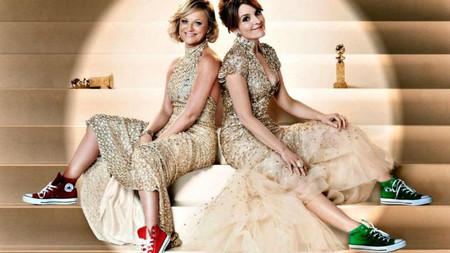 Nacen los Globos de Oro españoles: los Premios Feroz