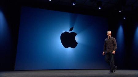 Jim Dalrymple confirma la presentación del nuevo iPhone en el evento especial del 10 de Septiembre