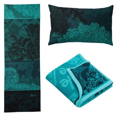 desigual textiles 3