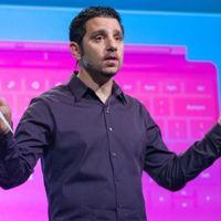 El diseño de Lumia, Microsoft Band y Xbox ahora estarán a cargo del creador de Surface