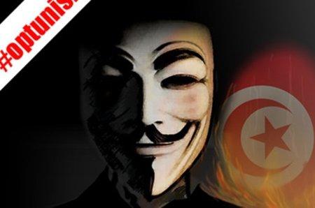 Es la primera revolución mundial...