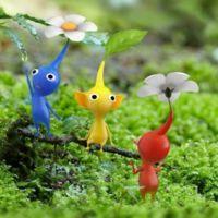 Nintendo confirma el desarrollo de Pikmin 4. Vayamos haciendo hueco para los bichos