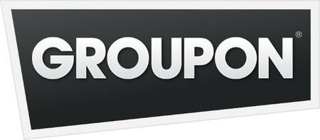 Groupon no quiere quedarse sólo en los cupones