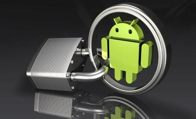 Google agregará protección al restablecimiento de fábrica a la próxima versión de Android