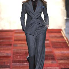 Foto 11 de 14 de la galería tendencia-masculina-otono-invierno-20112012 en Trendencias