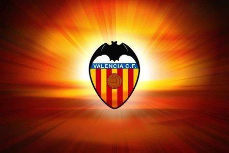 Ya tenemos el equipo público autonómico a la vista ¡Vamos Valencia!