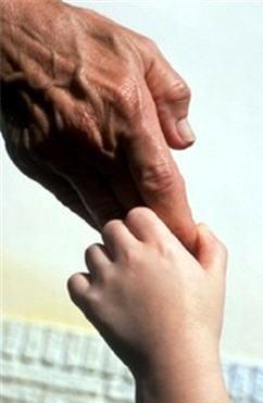 Cirugía estética en las manos