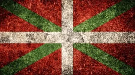 No, el País Vasco no tiene mejores servicios porque pagan más impuestos, aunque lo diga el PNV