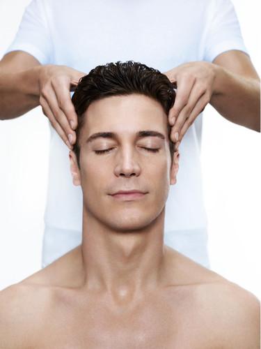 Nioxidin 3D Styling, un tratamiento para cabellos debilitados