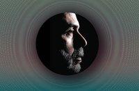 Ben Bernanke rompe con los 98 años de silencio de la Reserva Federal