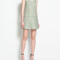Foto 11 de 22 de la galería los-15-vestidos-de-zara-que-marcan-tendencia-esta-primavera-verano-2012 en Trendencias