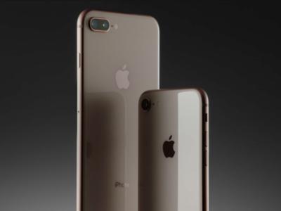 Las mejores fundas para tu nuevo iPhone 8 y iPhone 8 Plus