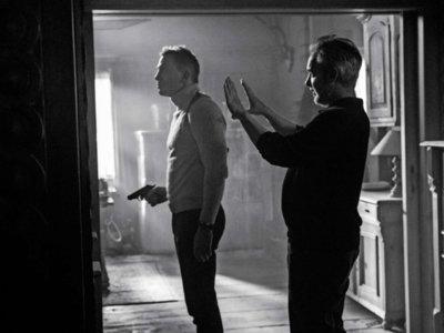 Imprescindible: Sam Mendes entrevista a sus 16 directores favoritos