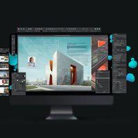 Affinity Publisher, la nueva app de diseño para Mac ya está disponible y llegará al iPad también