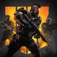 Una filtración muestra el supuesto modo campaña descartado para Call of Duty: Black Ops 4