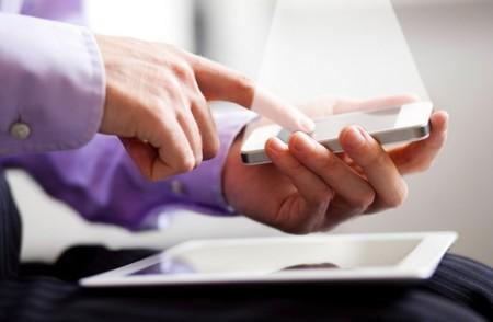 Tecnología Li-Fi: Qué es y cómo puede revolucionar las comunicaciones móviles