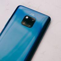 El Huawei Mate 30 no se podrá vender con aplicaciones y servicios de Google debido al bloqueo del Gobierno de EEUU, según Reuters