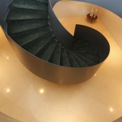 Foto 4 de 10 de la galería hotel-montebelo-vista-alegre en Trendencias Lifestyle