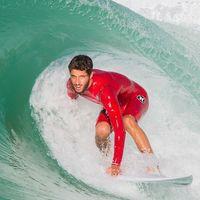 """Wavegarden, la empresa vasca de olas artificiales pasa a formar parte del """"unicornio"""" del coworking WeWork"""