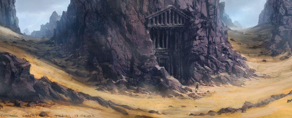 Foto de Final Fantasy GRIN 090909ac1 (15/20)