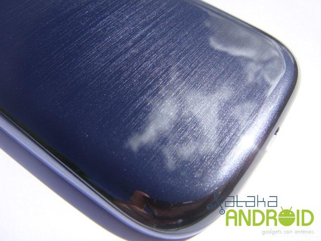 Foto de Samsung Galaxy SIII, análisis a fondo (37/37)