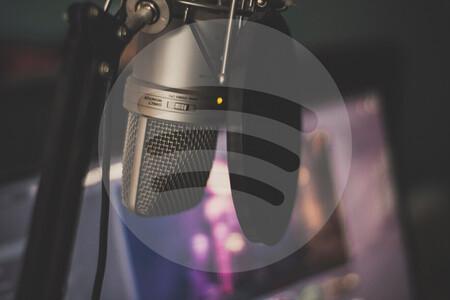 Spotify lanza suscripciones de pago en podcasts, y los creadores ganarán más dinero que con las de Apple