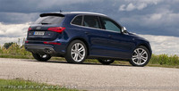 Audi confirma once nuevos modelos