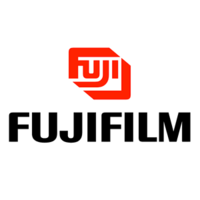 Fujifilm se une a la guerra de patentes
