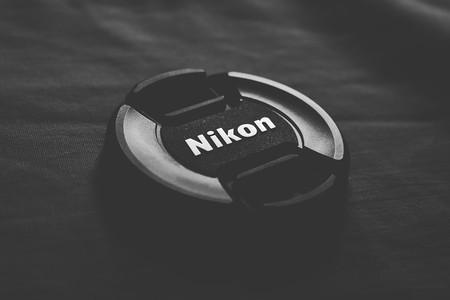 La esperada (nueva) cámara sin espejo de Nikon llegará el año próximo pero ¿será full frame?