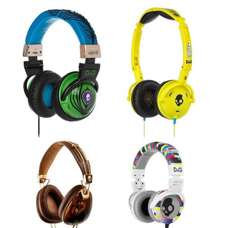 dolce-gabbana-skullcandy-headphones-1.jpg