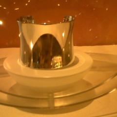 Foto 20 de 29 de la galería tiffany-co-el-lujo-tambien-puede-estar-en-la-plata en Trendencias