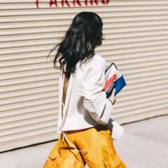 Foto 3 de 5 de la galería como-combinar-el-color-mostaza en Trendencias