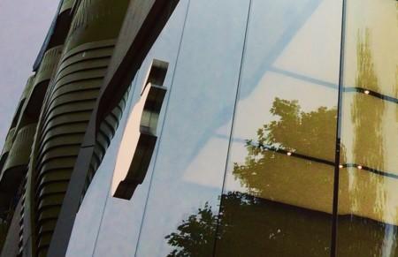 ¿Puede afectar el 'Irlandagate' a la imagen de Apple en Europa?