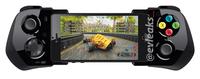 MOGA Ace Power, así será un nuevo mando de juegos para iPhone